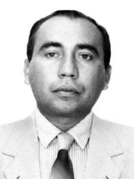 Francisco Sales
